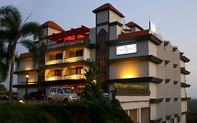 The Queeny Hotel Goa