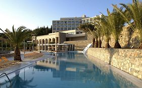 Iberostar Mirabello Beach And Village Agios Nikolaos