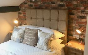 Cartref Guest House Carlisle