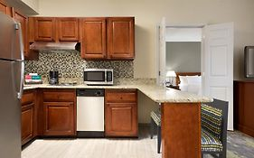 Homewood Suites in Williamsburg Va