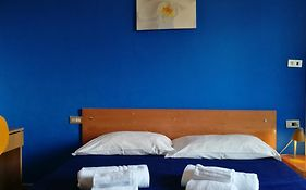 Ares Rooms Rome