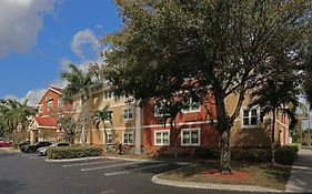 Extended Stay America West Palm Beach Northpoint Corporate Park
