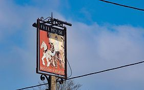 Waggon And Horses Great Yeldham