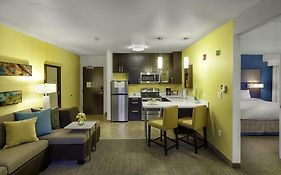Marriott Pullman Washington