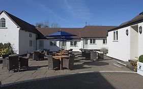 The Stag Alcester
