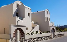 Fileria Suites Oia