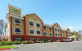 Extended Stay Lake Forest