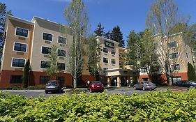 Extended Stay Bothell West