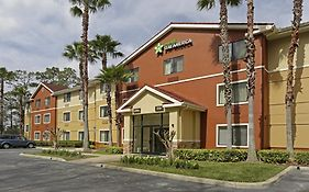 Extended Stay Daytona Beach Fl