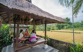Anini Raka Resort And Spa Ubud