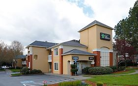 Extended Stay America Beaverton