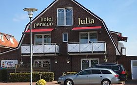 Hotel Pension Julia
