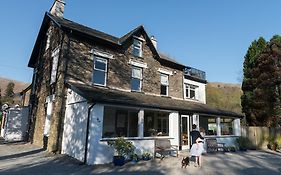 Lake View Country House Grasmere