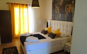 Machi Rooms Alonissos