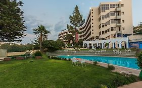 Hotel Menzeh Zalagh Fes