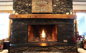 Trailside Inn Killington