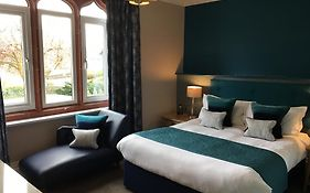 The Hideaway At Windermere (adults Only) Guest House United Kingdom