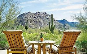 Four Seasons Hotel Arizona