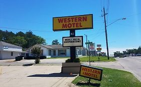 Best Western Hotel Hattiesburg Ms