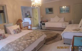 Twilight Cottage Plettenberg Bay