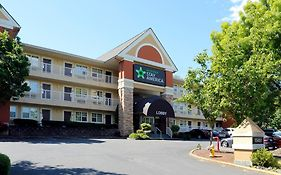 Extended Stay America Seattle - Tukwila 2*