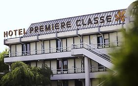 Hotel Premiere Classe Orleans Nord