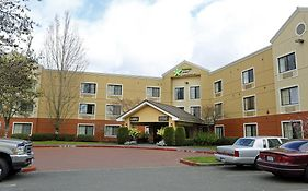 Extended Stay America Seattle Renton