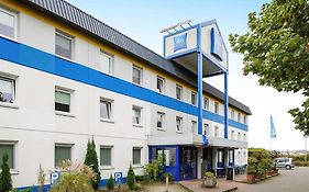 Bed And Breakfast Koblenz