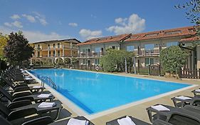 Hotel Splendid Sole Manerba
