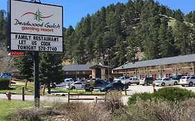 Deadwood Gulch Resort 2*