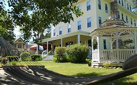 Lakeview Inn Naples Maine