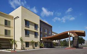Fairfield Inn Carlsbad
