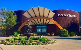 Doubletree by Hilton Hotel And Spa Napa Valley
