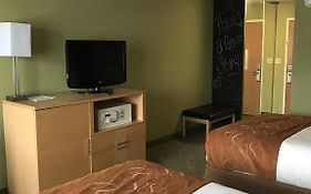 Trip Hotel Ithaca Reviews