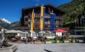 Landhotel Post (Adults Only) photos Exterior
