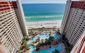 Shores of Panama Resort, 9900 s Thomas Dr, Panama City Beach, fl 32408