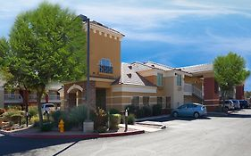 Extended Stay America Chandler Arizona