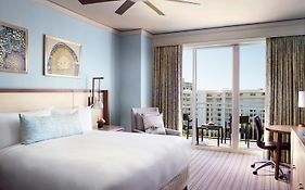 The Ritz Carlton Key Biscayne Miami
