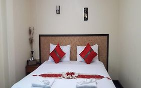 Patong Rose Guest House Phuket 2* Thailand
