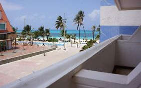 Hotel Portobelo Convention Center San Andres