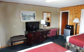 Citilodge Suites & Motel Missoula Mt