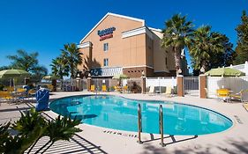 Fairfield Inn Clermont