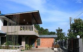 Morning Glory Guest House Kuching