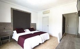 Hotel Playasol Marco Polo II (Adults Only)