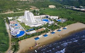 Palmwings Ephesus Beach Resort (ex.surmeli Efes) 5*