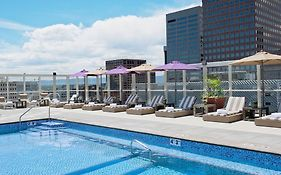 Warwick Denver Hotel Deals