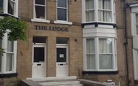 The Lodge Harrogate