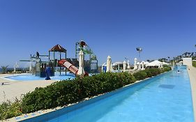 Aquasol Holiday Village Paphos Cyprus