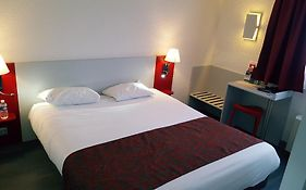 Fasthotel Tarbes