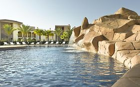 La Manga Golf Resort Spain